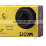 HD 1080P Sports Camera DVR@1920*1080P@30fps hd camera 1080P Video Camera mobile Camcorders
