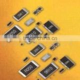 Quality primacy&durable in use Voltage Dependent Resistor 7D 7D180K 18V and 7D121K 120V