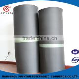 High quality heat resistant flexible pvc sheet