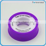 Plastic Pipe Seal Tape