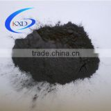 Cast tungsten carbide powder from Cangzhou, Hebei