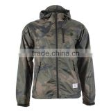 ports jackets, coach jacket men, winter jacket,fashion plus and custom plain sports jacket