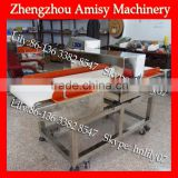 Packed Food Metal Detector/Dectecting Machine for Metal 0086-13633828547                                                                         Quality Choice
