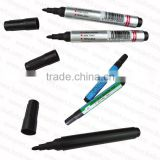 Personalized marker pen holder&Plastic waterproof marker pen&Alcohol based marker pen