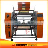 stretch film rewinder for wholesale