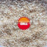 New Crop China High Quality Bulk Garlic Granules (Grade A )---Shandong factory