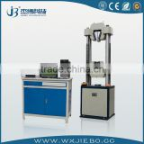 Special discount Computer Control Electronic Universal Testing Machine(UTM)