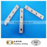 high quality cutter blade,wholesale slot saw cutter blade
