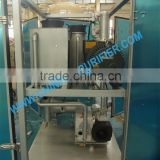 Import Top Grand Vacuum Pumping Air Suction Unit