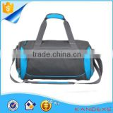 Hot Selling Fashion Expandable Travel Bag,Fancy Travel Bag,Travel Bag With Shoe Compartment