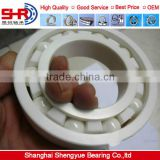 High Quality Ceramic Vacuum Ball Bearing 6806-2RS