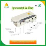 china 24V 12000mah lithium ion car battery Multi-function Auto emergency jump start power bank of car