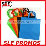 Hot Sell Non-woven Fabric Shopping Bag Non-woven Fabric Bag