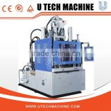 Vertical plastic Injection Molding Machine, small plastic Injection Molding Machine                                                                         Quality Choice
