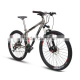 27.5'' mountain bikes direct mountain bike pacific mountain bike rover mountain bike