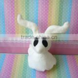 plush toys/animal plush toys/ghost plush toy/custom plush toy/stuffed plush toy/plush toy voice box
