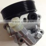 Power Steering Pump For FORD 1463840 1466145 with good quality and very very competitive perice!