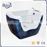 wholesale products china plastic dog bathtubs,dog spa tub