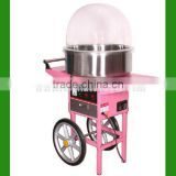 Most Profit Product Cotton Candy Maker