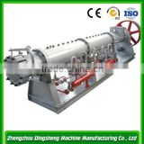 ISO/BV/SGS Certificate high quality of rapeseed/cottonseed/canola meal bulking machine professional supplier