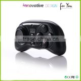 private mold bluetooth gamepad with air mouse selfie shutter for android