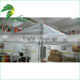 China wholesale Cheap price Outdoor white canopy tent ,camping tent, tent canopy