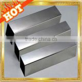 stainless steel tube coil.stainless steel telescopic tube corrugated stainless steel tube