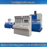 buy direct from china manufacturer transformer oil test equipment