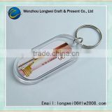 free photo free sex plastic key ring/key ring plastic card holder/split key ring