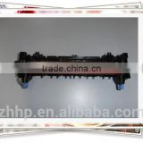 Printer Fuser Fixing Unit for Brother MFC 7420,LM6724001,Fuser assembly For brother DCP-7010 7025 MFC-7220 7225 2820