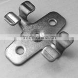 timber composite decking clip wpc accessories