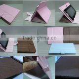 "tablet pc cover, leather cases, casing hostage size available from 7"" to 10.1"" all kinds of colors"