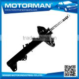 MOTORMAN Advanced Germany machines anti-corrosion car shock absorber 31311092487 KYB333920 for BMW