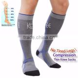 Custom Athletic Recovery Compression Socks