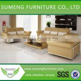 On sale 1+2+3 seaters stainless frame latest design office sofa pictures