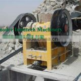 Supply complete Quarry Stone Crushing Machines in industrial crushing & grinding projects -- Sinoder Brand
