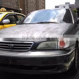 1998 Used Left Hand Drive Car For Toyota Premio