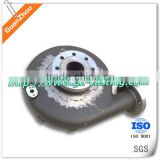 turbo charger housing alibaba trade assurance china casting foundry customized cast iron turbo charger body