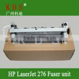 Original Printer Parts for HP M251 M276 PRO200 Fuser Assembly RM1-8781-000 Fuser Unit 220V