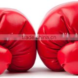 Pakistan top quality Boxing Gloves