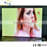 P2.5,P3,P3.91,P4,P5,P5.208,P6,P6.25 indoor HD SMD full color rental hanging led display screen