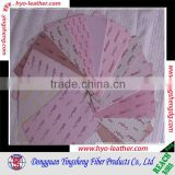 Supplier insole paper board for shoes material