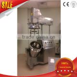 Factory Supply Natural Olive Essence Shampoo Production Machine