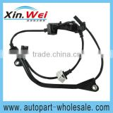 57455-SLE-003 China Supplier Good Price Car Accessory Wheel Speed Sensor for Honda for Odyssey