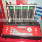 BC-8H electronic fuel injector tester BEACON MACHINE fuel injector tester & cleaner mst-a360