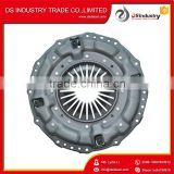Tractor Clutch Kit Dongfeng DS430 Tractor Parts