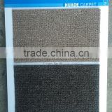 100% Polypropylene Material and Bathroom,Bedroom,Commercial,Decorative,Home,Hotel Use cheap carpet