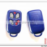 AK017001 Brand new Auto 4 Button Remote Key 433MHZ for Fiat car model