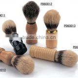 shaving brush-47