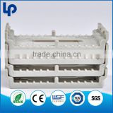 zhejiang lepin ISO 14001 electric cable clips